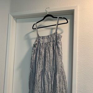 Jenni Kayne Dresses - jenni Kayne NWT linen dress